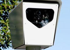 """Se pregătesc noi """"ascunzători"""" pentru radarele rutiere, din 2019"""