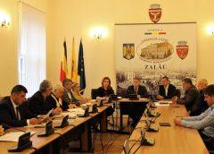 Un club din Zalău va avea programul scurtat cu două ore