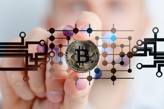 tot ce trebuie să știți despre Bitcoins