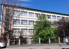 Posturi de conducere vacante în școli și licee din Sălaj