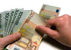 Ofertă de muncă în străinătate pentru sălăjeni. Sute de joburi în UE