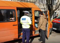 Un nou termen în dosarul accidentului mortal de la Astralis: Gheorghe Gurzău ajunge mâine în fața magistraților