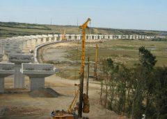 Autostrada Transilvania: licitație reluată pentru tronsonul Nușfalău – Suplacu de Barcău