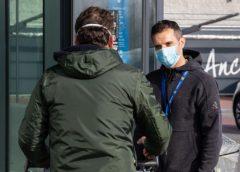 Prefectura liniștește populația și infirmă zvonurile: NU avem cazuri de Coronavirus în județ!