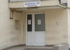Centrul pentru victimele violenței domestice din Zalău, gazdă pentru cinci femei