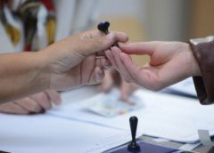 Alegerile locale din iunie vor fi, cel mai probabil, amânate