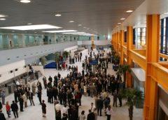 Zboruri reluate din Cluj către mai multe țări