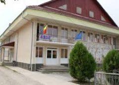 Măsuri de carantinare la Bălan și Cheud
