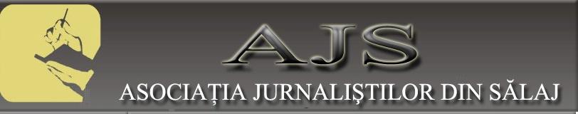 Asociaţia Jurnaliştilor din Sălaj
