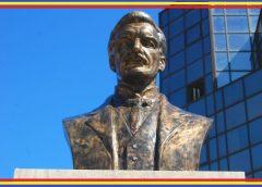 Sălaj: fără paradă și public de Ziua Națională a României