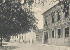 Muzeul Județean de Istorie și Artă Zalău, la ceas aniversar