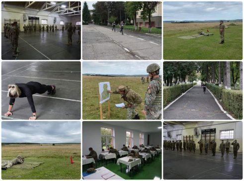 "sursa foto: facebook Divizia 4 Infanterie ""Gemina"""