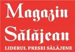 magazinsalajean
